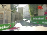 F1 2017 - Гран При Азербайджана, Квалификация