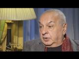 Андрей Миронов - подробности смерти