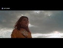 Sasha Lopez ft. Ale Blake and Angelika Vee - Vida Linda - 1080HD - VKlipe