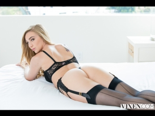 Kendra sunderland [pornmir, порно вк, new porn vk, hd 1080 big tits, cumshot, doggystyle]
