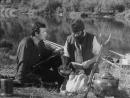 Угрюм-река. 1969 - 1 серия