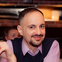 Андрей Сурнин