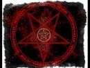 ♔Павлик Наркоман♔™ ПРОТИВ 140฿ρm⎝ǍԊϮϞХÅЙП_ӍẳŗζƄōŕő⎠™ Red БАТТЛ