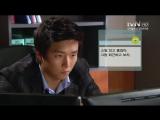 Однажды в Сэнчори / Once Upon a Time in Saengchori - 03/20 [Озвучка Korean Craze]