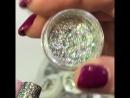 Новинка! Хлопья Galaxy 🌌 для дизайна ногтей Интернет-магазин www.d-nails.by
