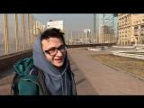Наебал (с) Эльдар Джарахов