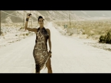 London Taylor _ No Panties (Official) HD Music Video Starring Nicole Murphy