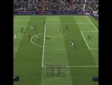 Ла Лига в FIFA18
