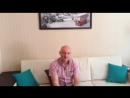 Видео-отзыв о квартире на Набережной реки Фонтанки 26