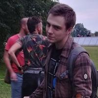 Алексей Зотов