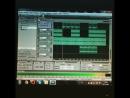 S.Che (New Track recording)