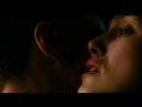 Искупление  Atonement (2007)
