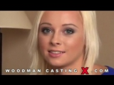 Sex Casting Woodman Casting X - Casting By Pierre