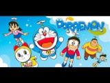 Doraemon 0169 - La insignia emisora