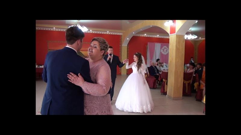 Поздравления саши белого на свадьбе