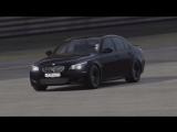 BMW M5 E60 Forza Motorsport 7