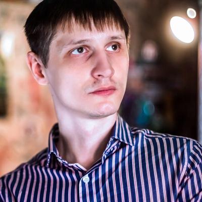 Владимир Баяндин