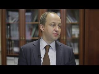 О перечне и формах документов, представляемых кандидатами в Центризбирком при проведении выборов Президента России