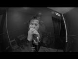 Морхи x Та.пром - Моя Музыка (Acoustic)