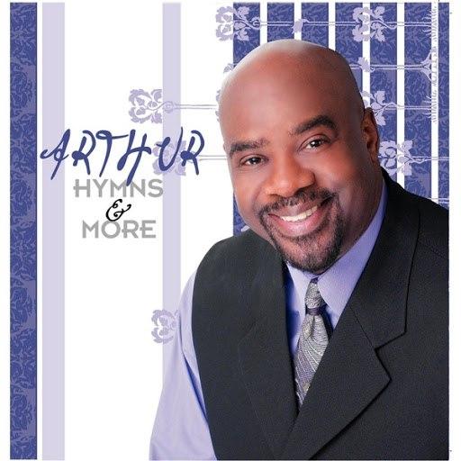 Артур альбом Hymns & More