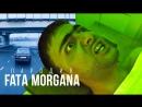 Премьера! Пародия на FATA MORGANA (Oxxxymiron feat Markul)