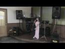 поздравительная песня моей сестре на свадьбу!