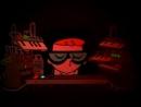 Dexter Promo for Cartoon Network