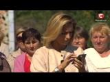 Битва экстрасенсов Украина. Сезон 17. Выпуск 6 от 5.11.2017