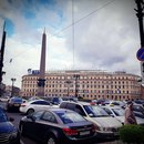 Армен Ераносян фото #44