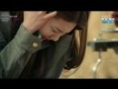 [РУСС. САБ] EXO Kai @ Andante Episode 12