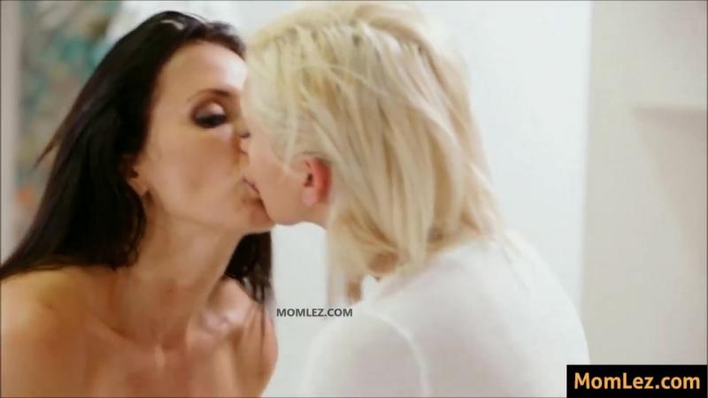 Зрелые мамки Milf (Mature, sex, porn, anal, зрелые женщины, порно)