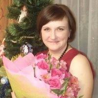 Наталья Езина