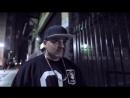 YBE - Rumors in the Streets Ft. Smilone, Slowpoke