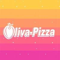 opizza13