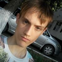 Ян Халлыев