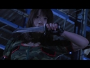 Future Warrior Amazones.2017.P.DVDRip.14OOMB_KOSHARA