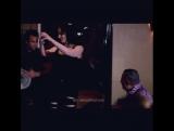 Shahrzad vk.com/all_workshops_belly_dance