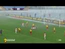 «Шахтер» обыграл «Звезду» 4:2, Обзор матча. Коваленко забил впервые за 1118 минут!