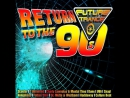 Return To the 90's. - Video Mix