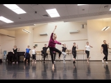 Школа молодого хореографа_весенняя сессия_17