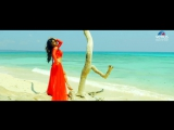Waada Raha Sanam Full Video Song (HD) ¦ Ft ׃ Vipin Sharma  Sonia Dey ¦ Latest Hindi Songs 2017