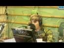 130328 Sukira Kiss The Radio - Jonghyun (песня)