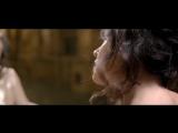 Sonya Yoncheva - Verdi Il Trovatore - Tacea la notte placida