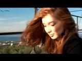 EDDY HUNTINGTON - U.S.S.R. (HQ Sound, HD 1080p, Lyrics)