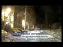 Ugon avtomobilya v Magnitogorske