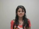 Selena Gomez Describes Her BFFs!