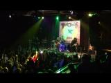 Чёрный Обелиск - Сука (Разговоры). Презентация EP ВВЕРХ (клуб Б2, 06.10.2013) 14