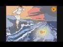 Chiroka Masiya Zer u Kale b zmane ezdiki