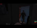 Grand Leon ПЕРВЫЙ В МИРЕ ЗОМБИ АПОКАЛИПСИС МОД СЕРВЕР В ГТА 5 РП с ВОЙСОМ ► GTA 5 Role Play - DEAD STATE ● 02