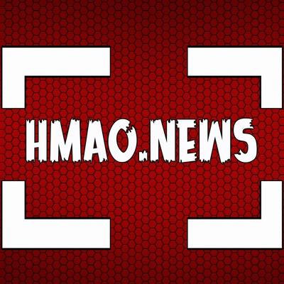 Hmao News